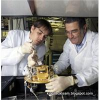 Nobel Fizik Ödülü, Kuantum Fiziği Araştırmalarının