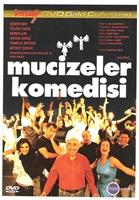 Mucizeler Komedisi -müzikal-