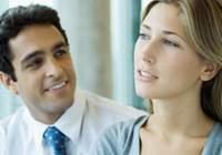 İşyeri Aşkları Ne Kadar Sürer ?