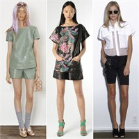 2013 Moda Trendleri