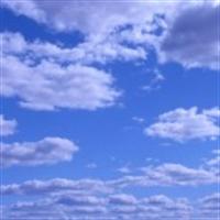 Havada En Çok Bulunan Gaz