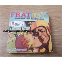The Balm --- Fratboy {allık}