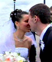 Evliliğin 13 Altın Kuralı
