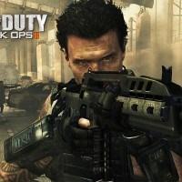 Cod Black Ops 2 Multiplayer'i Haftasonu İndirimde