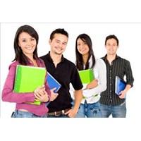 2013 Eğitim Yılı Özel Üniversite Harçları