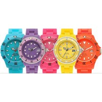 2012 Toy Watch Saat Modelleri