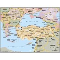 Türkiye Temizlik Kağıdı Sektörü