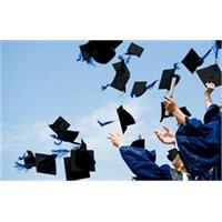 Türkiye 'nin En Girişimci Üniversiteleri