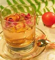 Kalp Ve Damar Sağlığı / Alıç Çayı