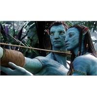 """Jon Landau, 2 Yeni """"Avatar"""" Müjdesi Verdi"""