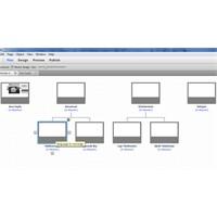 Adobe Muse İle Web Tasarımı Yapın!