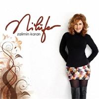 Nilüfer 2010 Single - Zalimin Kararı
