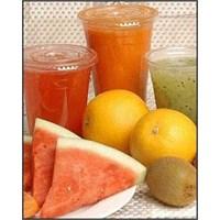 Meyve Suyu Kısa Boylu Mu Yapıyor?