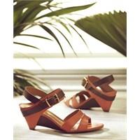 Divarese Ayakkabı Modelleri 2012