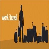 Work And Travel'ı Tecrübe Edenlerden Ögrenin