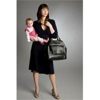 Annelerle İlgili Yasal Düzenlemeler: Memur