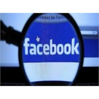 """Facebook'taki 9 """"Bela!"""""""