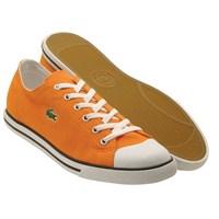 Lacoste Ayakkabı: Yaz Modası İçin Trendler