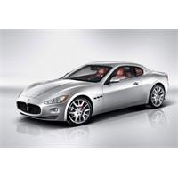Maserati 9 Ayın Satış Rekorunu Kırdı