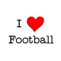 Futbol Aşkı
