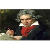 Beethoven'ın Kayıp Bestesi Gün Işığına Çıkıyor