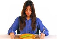 Kontrolü Kaybettiren Yiyeceklerden Uzak Durun