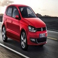2013 Yılının En Çok Satılan Arabaları