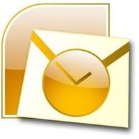 Microsoft Outlook E-posta Ayarları Nasıl Yapılır?
