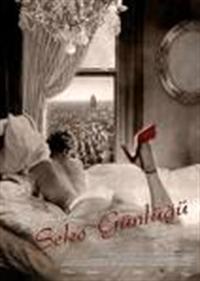 Bir Kadının Seks Günlüğü Fragman