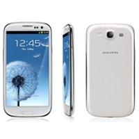 Samsung'un Galaxy Siii Hakkında Görüşü