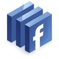 Facebook'ta İzlediğiniz Videoları Herkes Görüyor