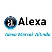 Alexa Rehberi; Alexa Nedir Ne İşe Yarar?