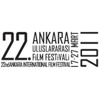 22.Uluslararası Ankara Film Festivali