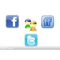 İş Dünyası Sosyal Medyayı Nasıl Kullanıyor?