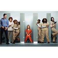 Orange İs The New Black Fırtınası