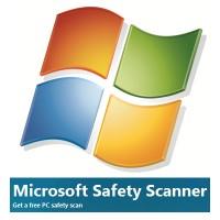 Microsoft Safety Scanner İle Virüslerden Kurtulun