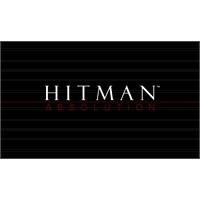 Hitman Absolution Gezi Videosu