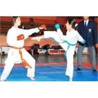 Kimler Karate Yapabilir?
