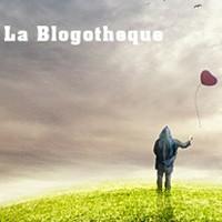 """Müzik Yaşıyor - """"La Blogotheque"""""""