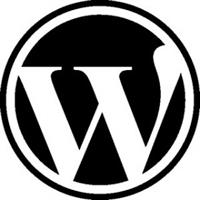 Wordpress 2.8.6 Sürümü