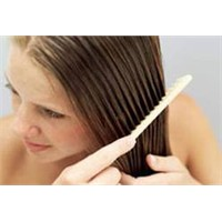 Evde Saç Boyayanlara Pratik Öneriler