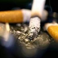 Dikkat Sigara, Üremeye Engel..