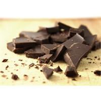 Şeker Hastaları Çikolata Yiyebilir Mi?