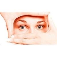 Grip Sırasında Gözler De Tehlikede
