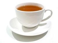 Berrin Yiğit Anti Ülser Çayı