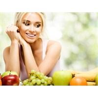 Mutlaka Tüketilmesi Gereken 20 Gıda