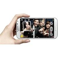 Galaxy S4'ü Tercih Etmeniz İçin 10 Neden!