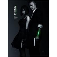 Justin Timberlake'in Filmi In Time