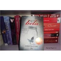 Kitap Alışverişi #13 Tatlı Bela
