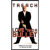 Love And A Bullet (2002)